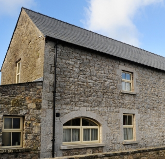 Sheephouse Country Courtyard self catering accommodation near newgrange